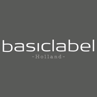 logo winkel Basic Label in Hoorn