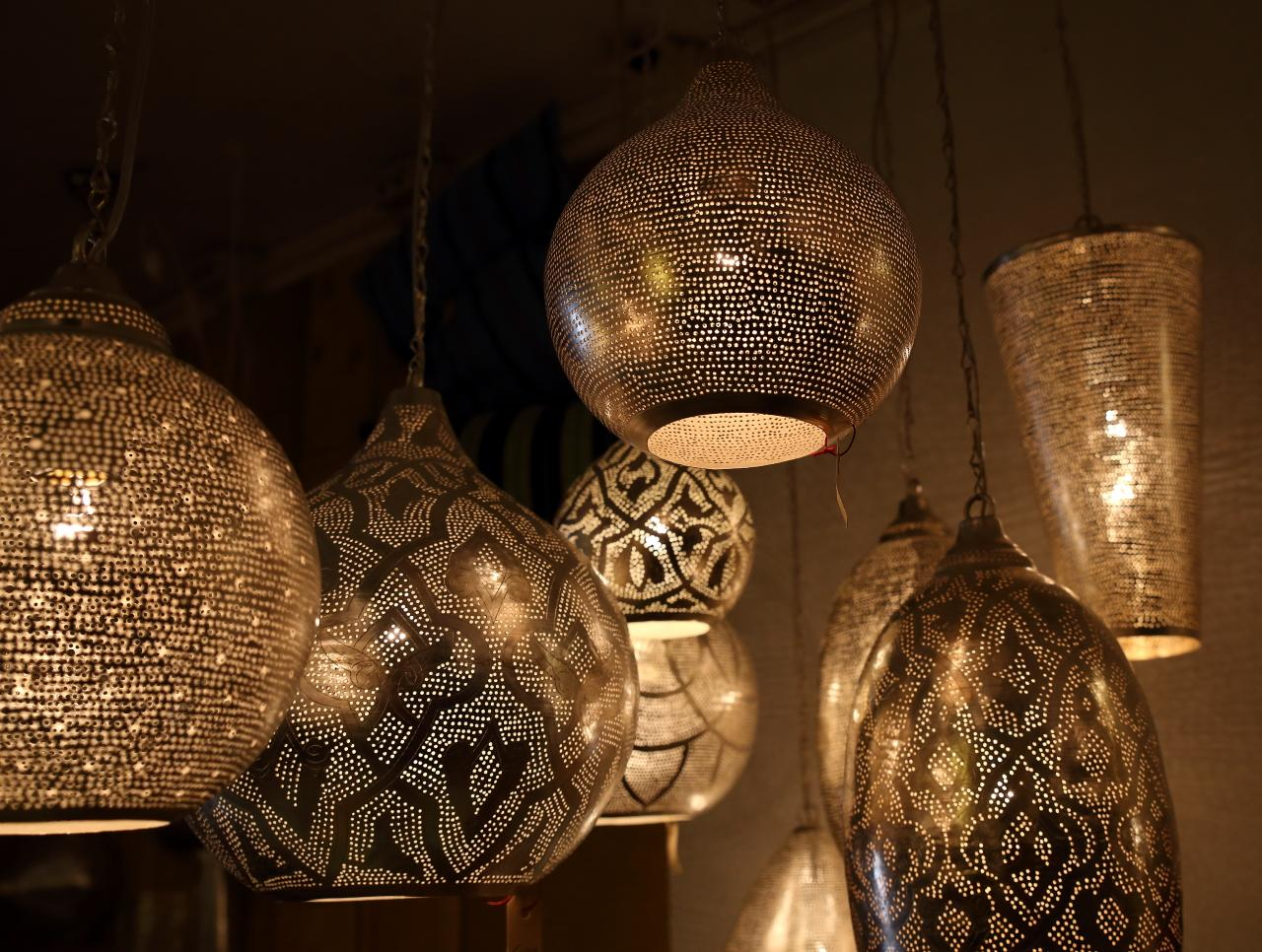 Marokkaanse Lampen Amersfoort : Kado wonen amersfoort hadaya interieurwinkel handwerk kado