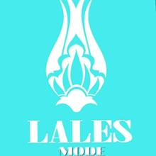 logo van Winkel Lales Mode in Deventer