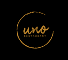 logo van Horecagelegenheid Restaurant UNO in Zwolle