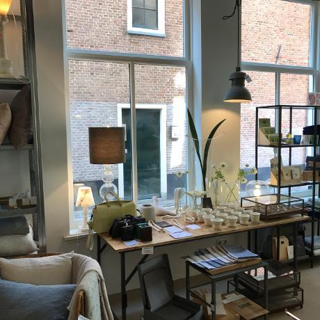 Leiden tips leukste winkels winkelen shoppen