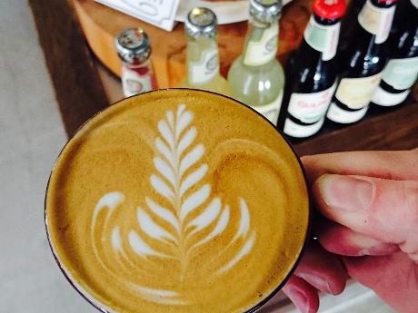 5 tips deventer heerlijke lunch koffie taart relaxen - Evenwicht scandinavische cocktail ...