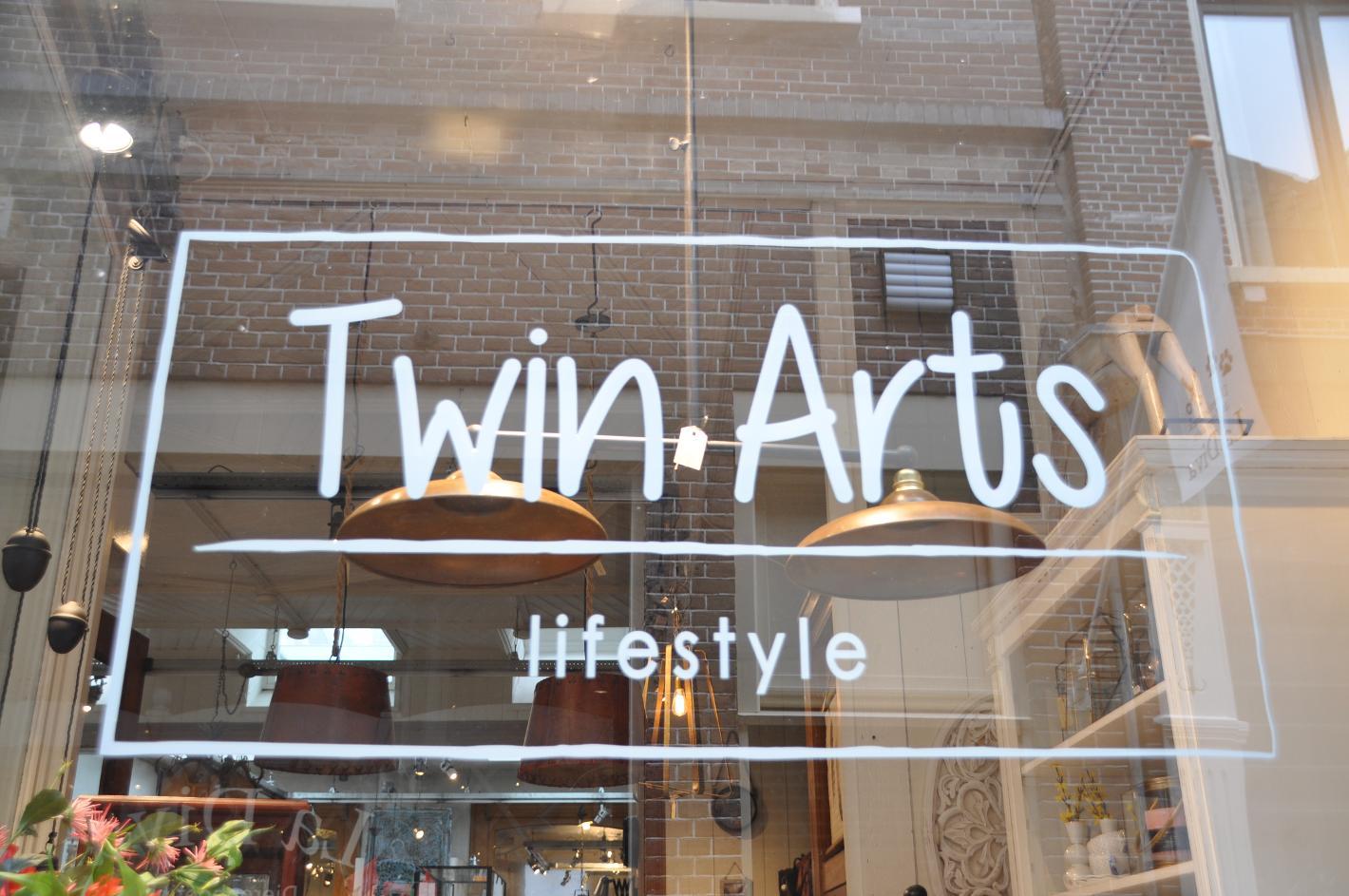 Stoere Meubels Alkmaar : Kado wonen alkmaar twin arts lifestyle woonwinkel landelijk stoer