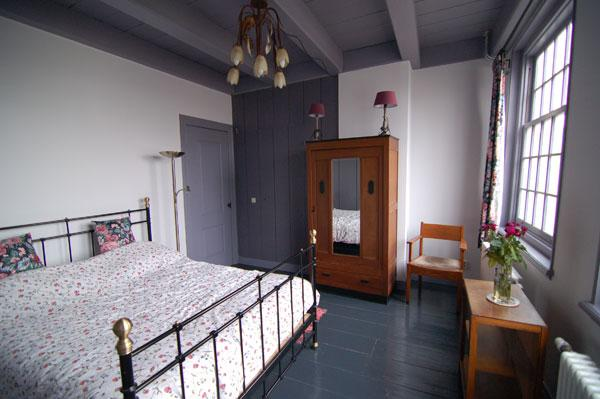 Foto B&B In de Prinsenstraat in Dordrecht, Slapen, Bed & breakfast - #5