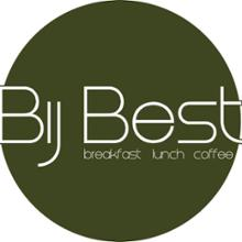 logo van Horecagelegenheid Bij Best Breakfast, Lunch & Coffee in Delft