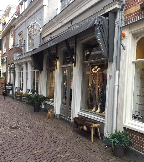 Foto Mix-collection in Alkmaar, Winkelen, Mode & kleding