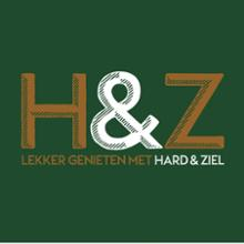 logo horecagelegenheid Hard & Ziel in Middelburg