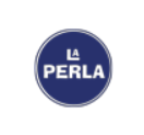 logo horecagelegenheid La Perla Pizzeria in Amsterdam