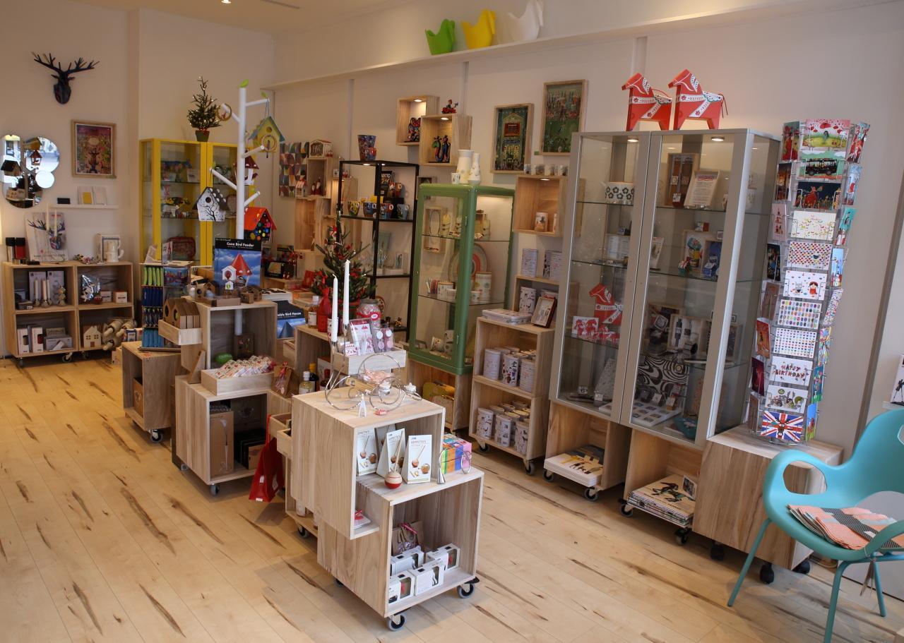 Milo design gifts leuke winkel in winkelstad delft for Interieur winkels